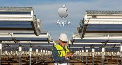siliconreview-apples-clean-energy-china-initiative