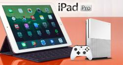 siliconreview-apple-ipad-pro-is-out-now
