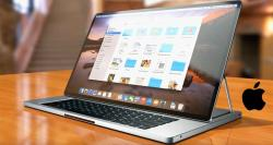siliconreview-apple-hybrid-pc-star