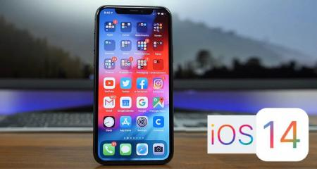 Apple unleashed its major version of the beta of iOS 14 and iPadOS 14
