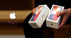 siliconreview-apple-1-trillion-market-cap