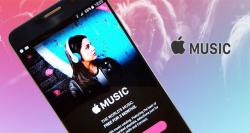 Just In: Apple Music for Android Update Adds New Music Video Features