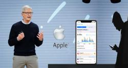 siliconreview-apples-new-screen-time-tracker-
