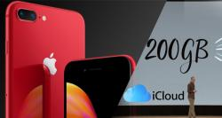 siliconreview-apple-offers-200gb-before-launch-