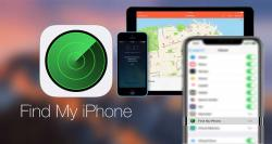 Apple's new Find My app will help users find their lost Apple devices even when offline