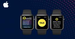 siliconreview-apple-takes-off-walkie-talkie-app-from-apple-watches