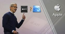 siliconreview-apple-to-develop-its-own-chips