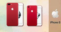siliconreview-iphone-8-to-be-sold-in-red