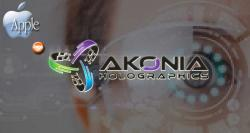 siliconreview-apples-acquisition-of-akonia-