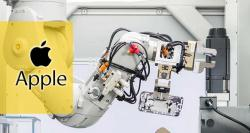 siliconreview-apples-material-recovery-lab-initiative