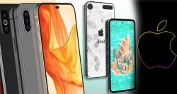 siliconreview-apples-new-ipod-touch-launch