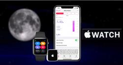 siliconreview-apples-new-sleep-tracking-feature-launch