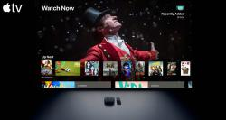 siliconreview-apples-new-tv-service-launch-