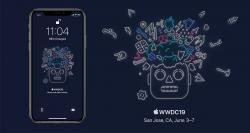 siliconreview-apples-wwdc-2019