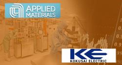siliconreview-applied-materials-and-kokusai-electric-deal