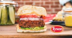 siliconreview-tyson-foods-investment