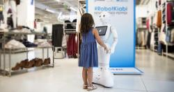 siliconreview-retail-industry-implements-artificial-intelligence