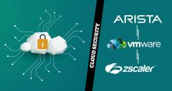 siliconreview-artista-partnership-with-vmware-and-zscaler
