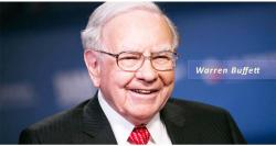 siliconreview-buffets-advise-to-all-investors