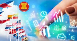siliconreview-nrdc-to-develop-asean-technology-databank