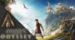 siliconreview-assassins-creed-odyssey-october-release-