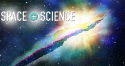 siliconreview-astrophysics-tech-cancer-diagnosis-