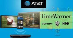 siliconreview-atts-new-streaming-service