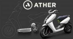 siliconreview-ather-energy-electric-bikes