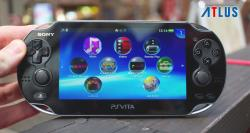 siliconreview-makeover-for-ps4-and-ps-vita