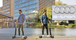 siliconreview-audi-electric-scooter-launch