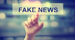 siliconreview-fake-news-surge
