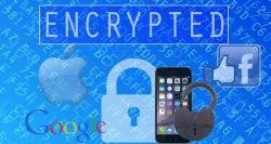 siliconreview-australian-govt--to-form-new-laws-to-access-private-encrypted-data