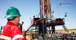 siliconreview-australis-halts-trade-for-drilling-project
