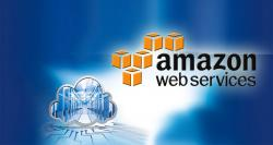 siliconreview-aws-to-build-a-cloud-data-center-in-italy