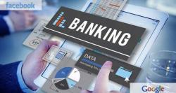 siliconreview-future-of-banking-with-tech