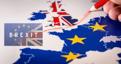 siliconreview-banks-move-irrespective-brexit-outcome