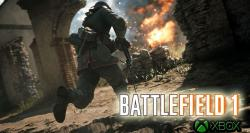 siliconreview-battlefield-1-on-xbox-live