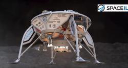 siliconreview-beresheet-israel-moon-landing