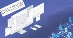 siliconreview-bestmile-series-b-fleet-management