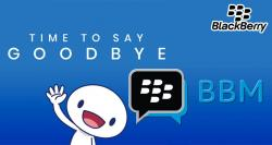 siliconreview-bidding-adieu-to-blackberry-messenger