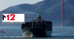 siliconreview-big-techies-involvement-in-curbing-pollution-caused-by-ships