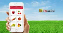 siliconreview-bigbasket-to-grow-its-customer-base