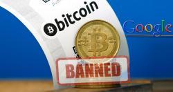 siliconreview-bitcoin-ad-un-ban-google-