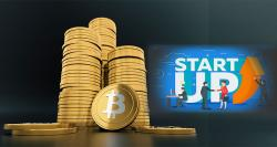 siliconreview-bitcoin-fall-startups-hit-hard