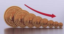 siliconreview-bitcoin-dropped-to-its-lowest