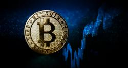 siliconreview-bitcoins-to-increase-transactional-speed