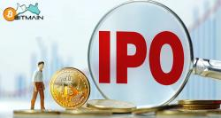 siliconreview-bitmain-cryptocurrency-ipo