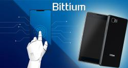 siliconreview-bittiums-new-smartphone-launch