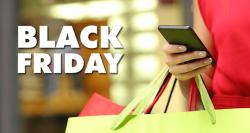 siliconreview-black-friday-might-bring-fortune-to-the-britain-retail-industry