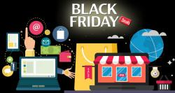siliconreview-black-friday-shopping-creates-history